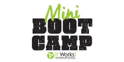 Mini BootCamp Bergen
