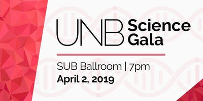 UNB Science Gala
