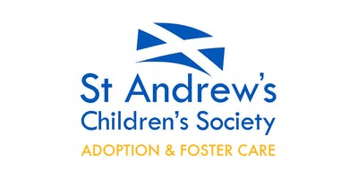 Adoption Information Evening in Elgin Library