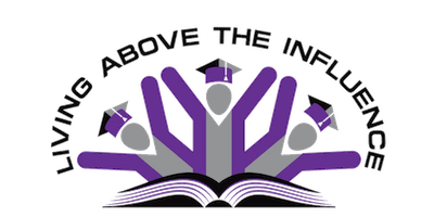 8th Annual Living Above the Influence Youth Conference