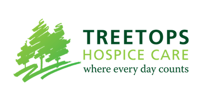 Starlight Strut 2019 | Fizz and Shopping evening in aid of Treetops Hospice Care