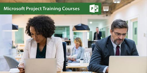 Microsoft Project Level 1 and 2