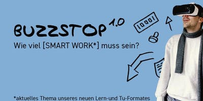 BuzzStop Vol 1.0