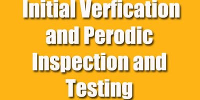 Combined+Initial+Verification+and+Periodic+In
