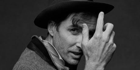 "ANDREW BIRD - ""MY FINEST WORK YET"" tickets"