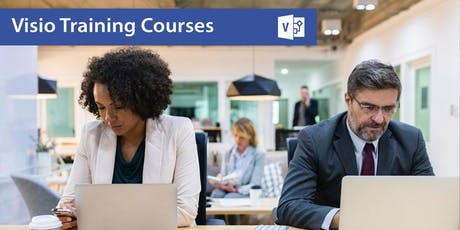 Microsoft Visio Professional  - Level 2 tickets