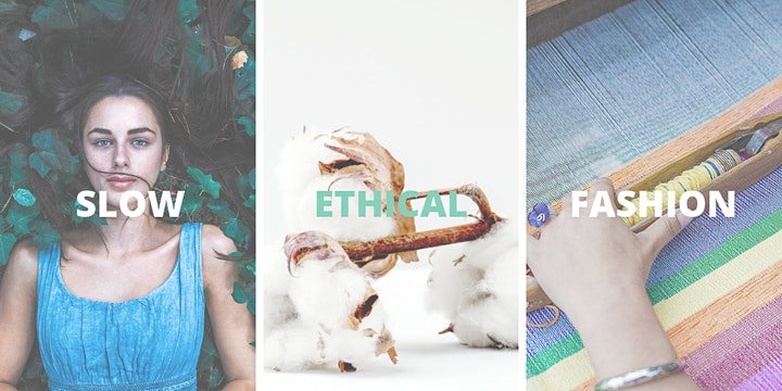 The Future Of Ethical Fashion image
