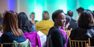 Social Venture Institute Alberta 2019