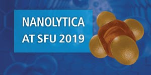 Nanolytica at SFU 2019