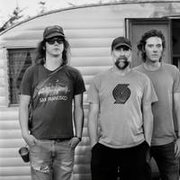 Built To Spill - Keep It Like A Secret 20th Anniversary Tour