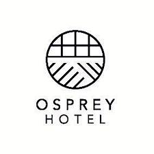 Osprey Hotel logo