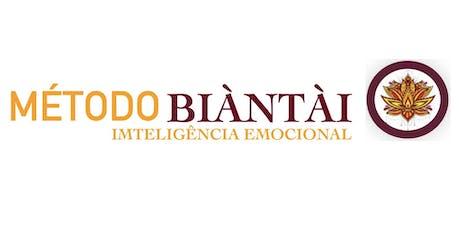 Método Biàntài ingressos