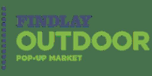 Outdoor Vendor Meeting: Season Wrap Up