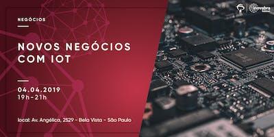 +Novos+Neg%C3%B3cios+com+IoT