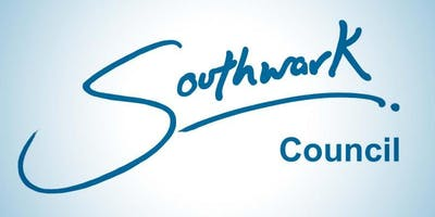 How we consult you on planning in Southwark