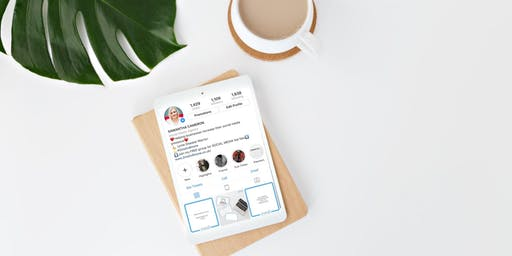 Increase Your Social Media Presence on Instagram within 30 days