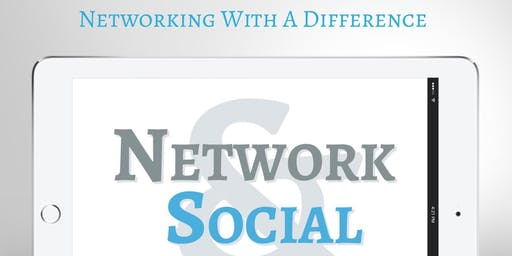Network & Social The 2Motiv8 More Way