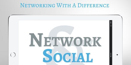 Network & Social The 2Motiv8 More Way  tickets