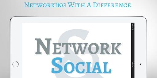 Network & Social The 2Motiv8 More Way