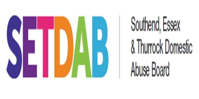 Southend, Essex and Thurrock Stalking Workshop - Chelmsford