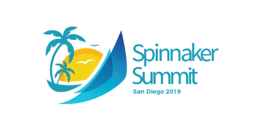Spinnaker Summit 2019