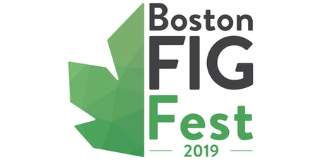 BostonFIG Fest 2019 tickets
