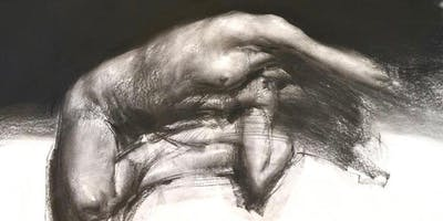 Workshop: Expressive Drawing by Zin Lim