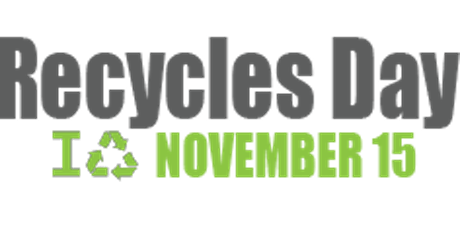 MB: Camping Tickets, Sat, Nov 2, 2019 at 1:30 PM | Eventbrite