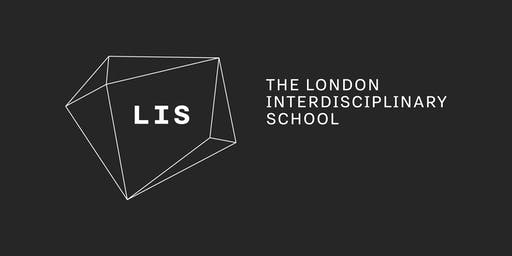 LIS Discovery Day - 18th July 2019