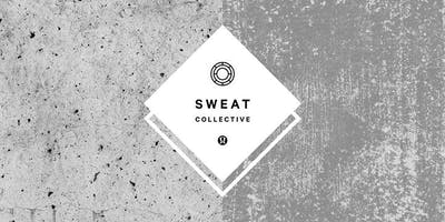 Sweat Collective Connect & Mingle