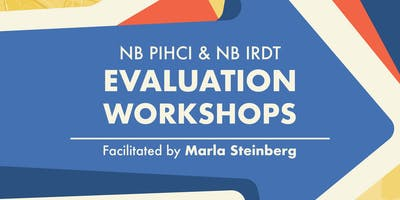 The NB-IRDT and NB PIHCI Network\