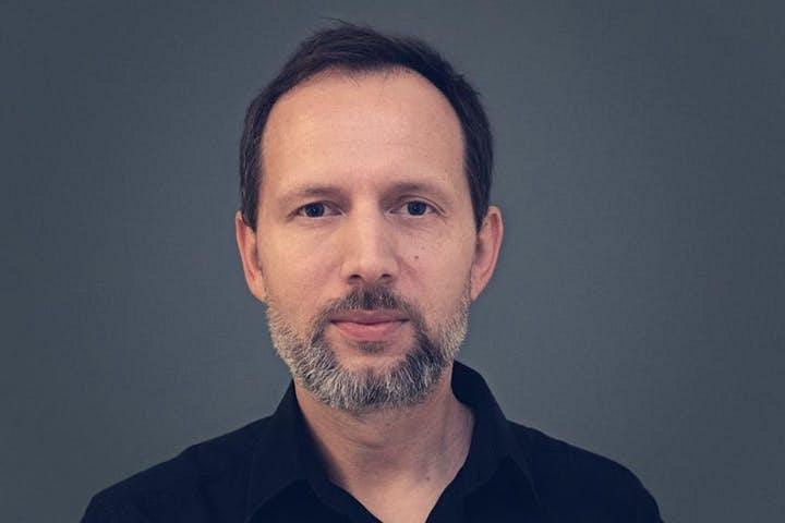 Salongespräch: Creative Company zu Gast bei Startup Mannheim: Bild