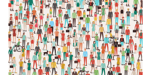 Building Community Through Social Capital (Philadelphia, PA) [COD]