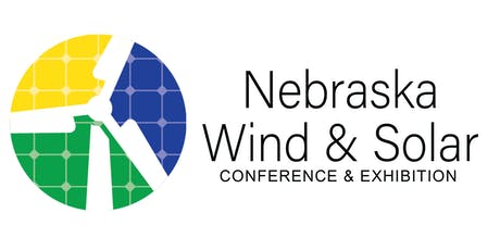 12th Annual Nebraska Wind and Solar Conference tickets