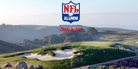 NFLA Northern California Chapter 36th Annual Charity Golf Classic tickets