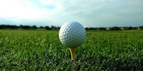 Annual CWB-Association Golf Tournament tickets