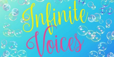Infinite Voices Summer Camp