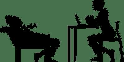 Aconselhamento Jurídico, Financeiro, Coaching e Saúde Natural