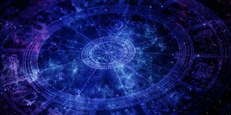Astrology Discussion Group tickets