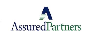 AssuredPartners Service Representative – In Person Training