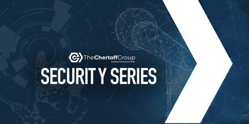 The Chertoff Group Security Series: AI, Threat Intelligence, and The Cyber Arms Race