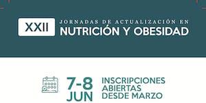XXII Jornada Internacional Anual de Actualización en...