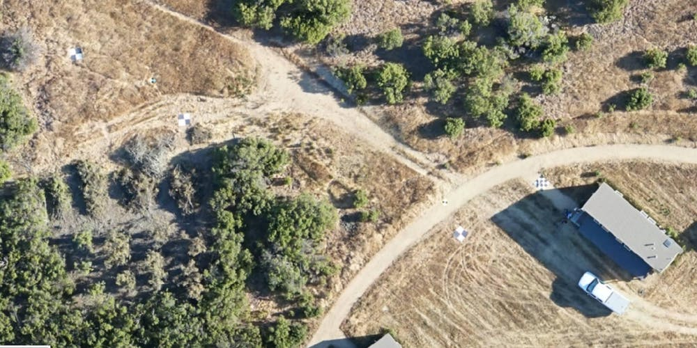 Drone Mapping 101 - July 19, 2019 Tickets, Fri, Jul 19, 2019 at 9:00 on