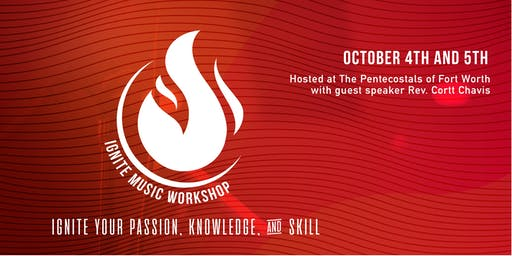 Ignite Music Workshop