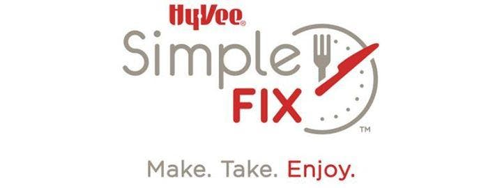 Simple Fix Class