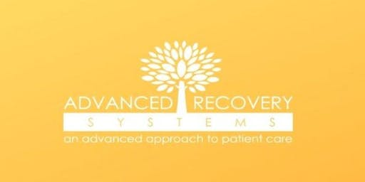 Advanced Recovery Systems Continuing Education