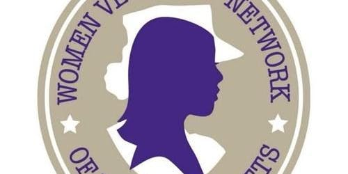 11th Annual Women Veterans' Conference