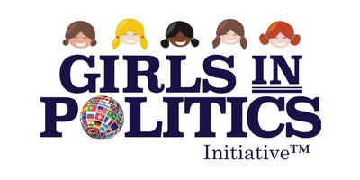 Camp Congress for Girls Memphis 2020