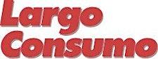 Largo Consumo logo