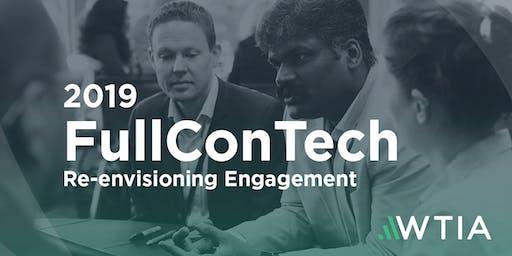 FullConTech 2019